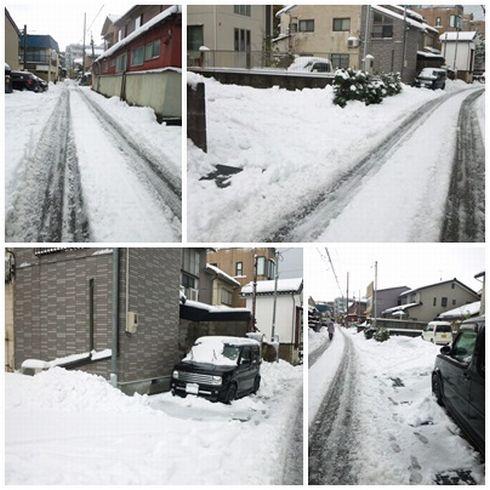 yuki_20101227235544.jpg