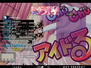 screen00080_convert_20111014215820.jpg