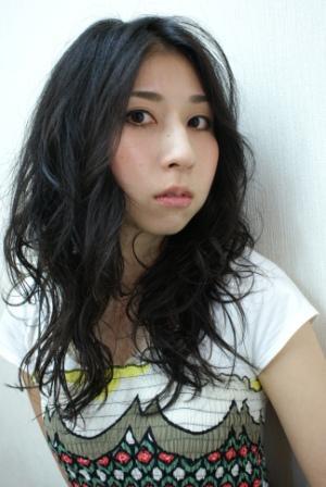 村上 諭 コレクション★ 072