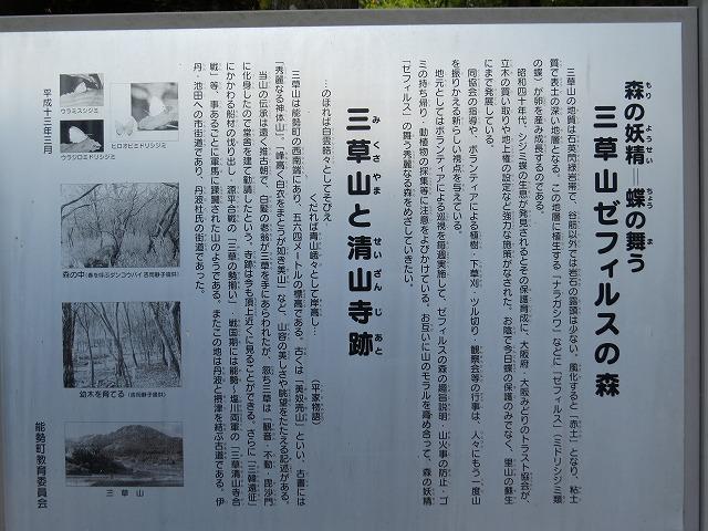 IMG_1513●ゼフィルスの森案内