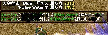 RedStone 10.08.20[14]