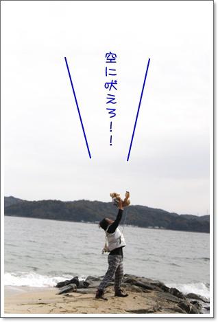 i_20091124002016.jpg