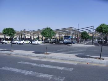 amman city2 (1)