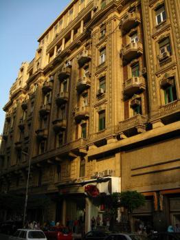 IMG_1820カイロ市内