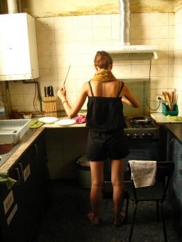 IMG_2470キッチン