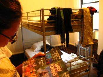 IMG_3081NYの部屋