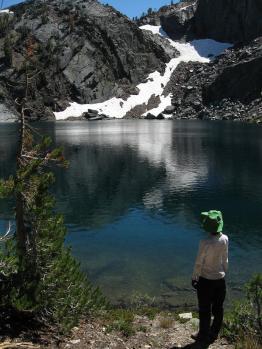 IMG_3427Ruby Lake