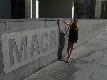 MACBA+me.jpg