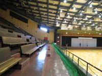 新潟市体育館3