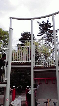大垣公園 (2)