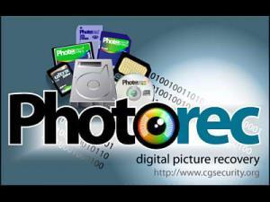 photorec00_convert_20100116145351.jpg