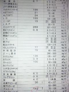 110119_195355.jpg