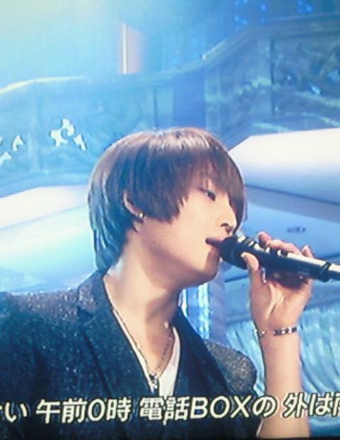 200912031249000じぇじゅん1