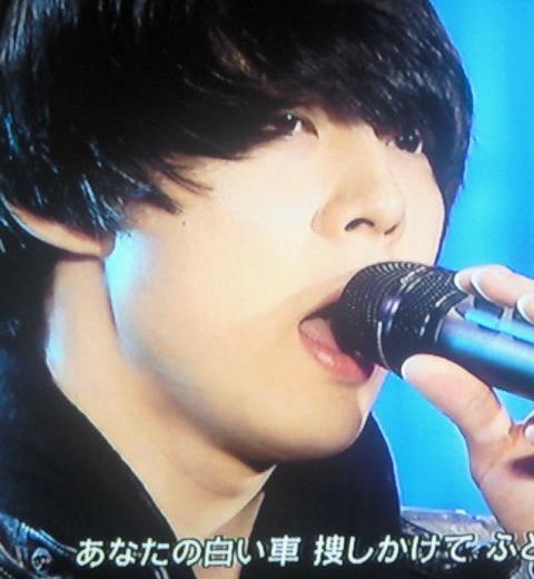 200912031253000ゆちょん4