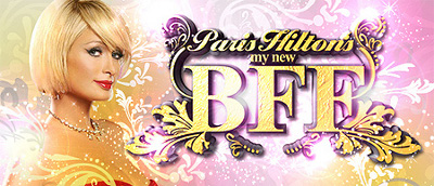 paris-bff-season2-june2.jpg