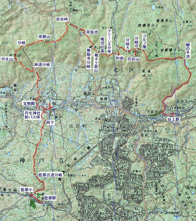 20091206map.jpg