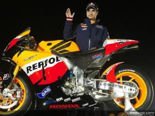 n507947_pedrosa_presentacion_1280_preview_big.jpg