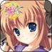 icon73x73-mri.jpg