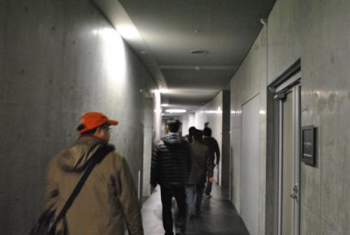札幌ドーム 13