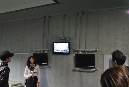 札幌ドーム 14