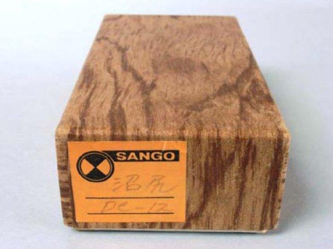 sango_dc12-75_pkg_tr.jpg