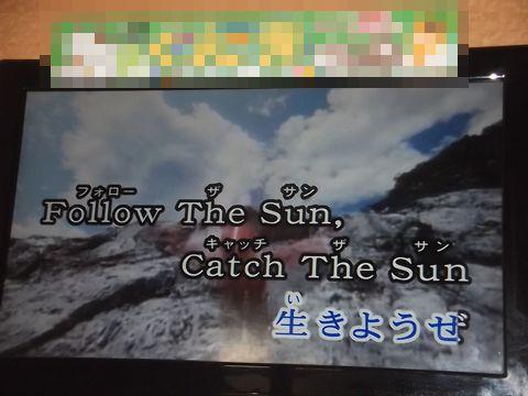 karaoke1104-1.jpg