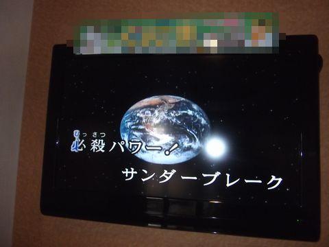 karaoke1104-3.jpg
