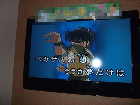 karaoke1104-4.jpg