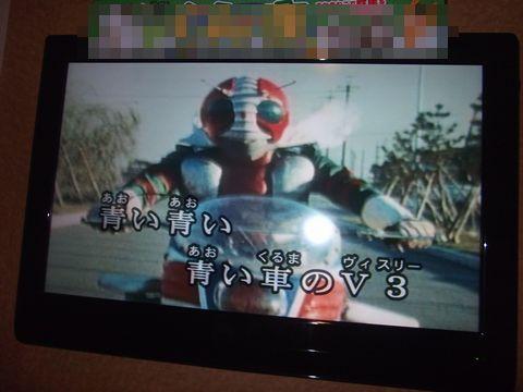 karaoke1104-5.jpg
