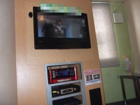 karaoke1104-6.jpg