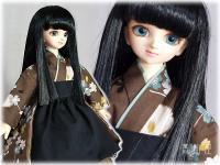 msd-kimono-cyakuro01.jpg
