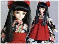 msd-kimono-kuroaka01.jpg