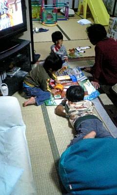 DVC00033_20100107002929.jpg