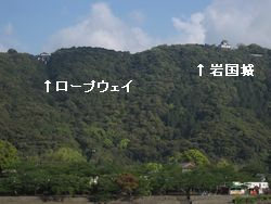 2011,4.30 004