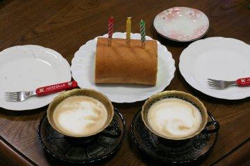 cake220825-1.jpg