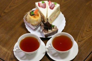 cake221030.jpg