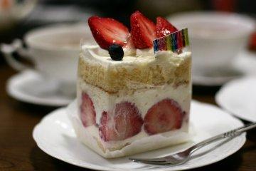 cake230105_2.jpg