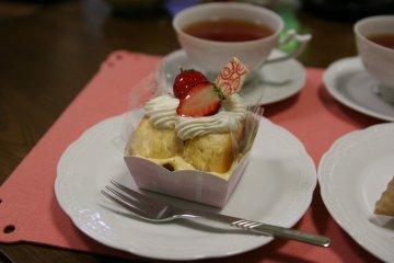 cake230206_3.jpg