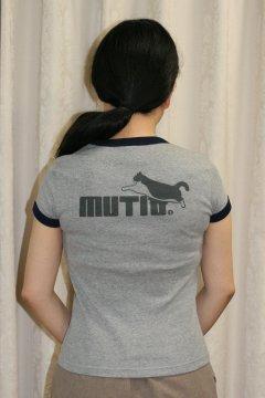 mutiT2.jpg