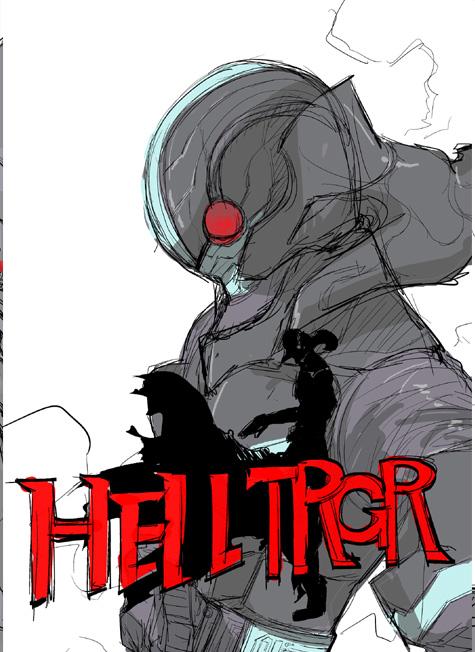 ヘルトリ3