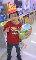 PAP_0001繧ウ繝斐・_convert_20100509173231