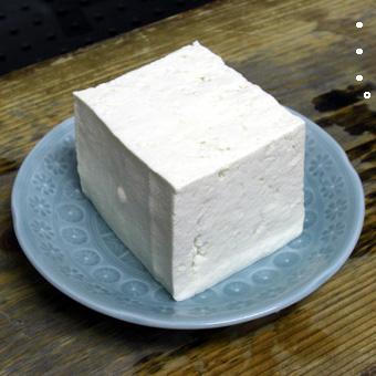 豆腐は好きですか?