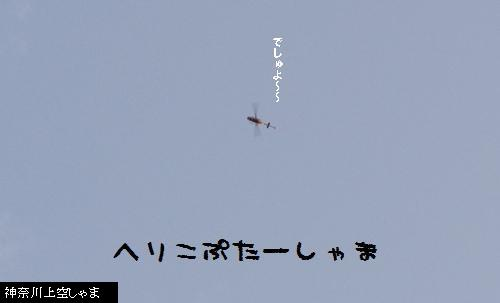 にあヘリ3