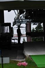 8月2日 ふじてんリリーパーク D300 297