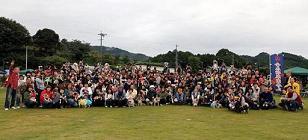 2010-10-31 集合-2S