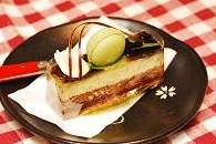 ケーキ 2