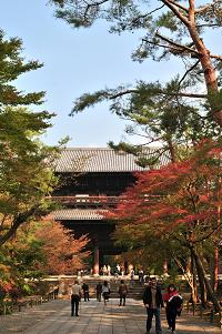 京都へ行こう!