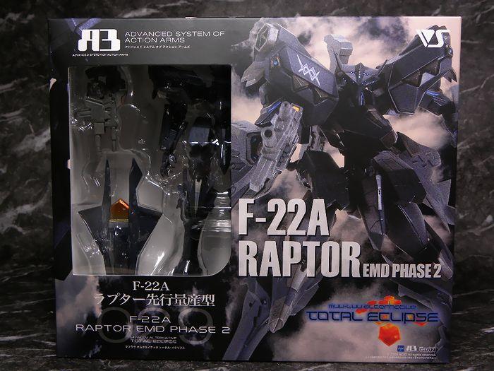 a3f-11araptor01.jpg