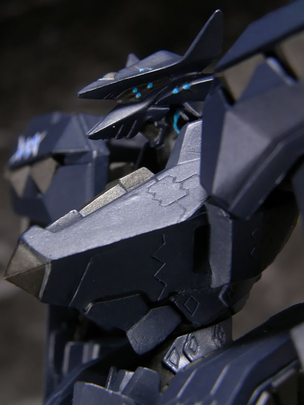 a3f-11araptor018.jpg