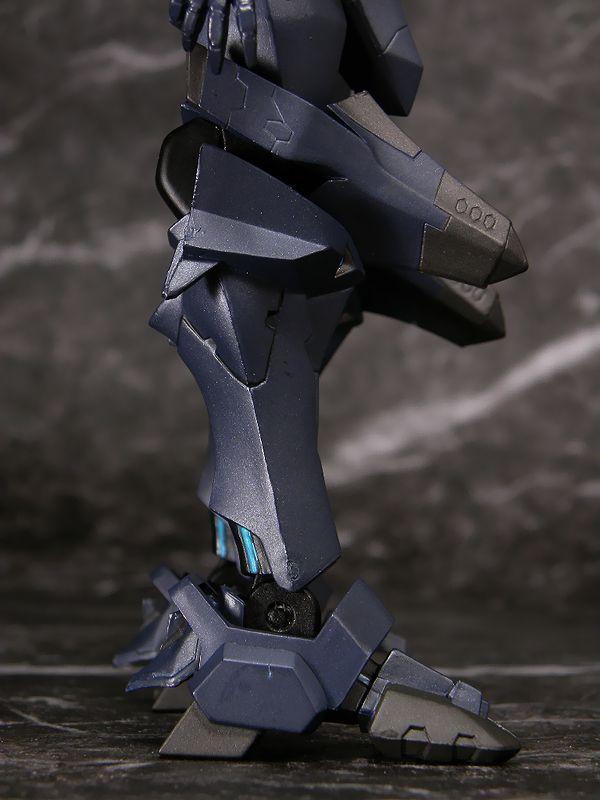 a3f-11araptor022.jpg